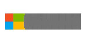 Microsoft_Logo_300x150px.png