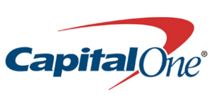 capital-one-homepage.png