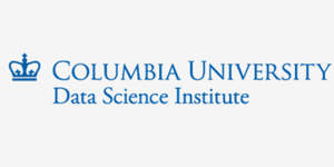 columbia-datascience-grey-large-300x150.png