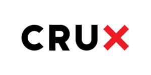 crux-logo.png