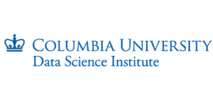 datascience-columbia-300x150-enlarged.png