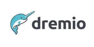dremio-homepage.png