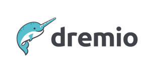 dremio-homepage.png