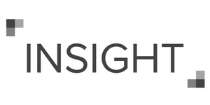 Insight Data Science