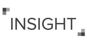 Insight Data Science