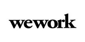 wework-white-300x150.png