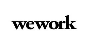 wework-white-smaller-300x150.png