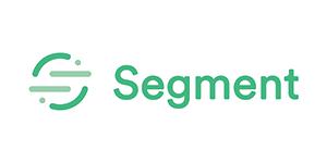 Segment.io_Logo_300x150px.png