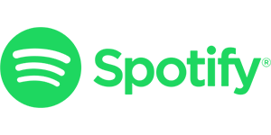 Spotify_Logo_300x150px.png