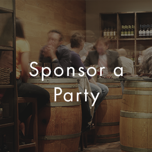 Party_Sponsorship_Example.png