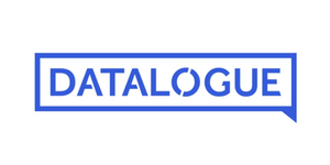 datalogue-300x150.png