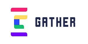 gather-300x150.jpg