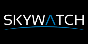 skywatch-logo-300x150.png